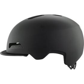 Alpina Brooklyn Helmet, noir